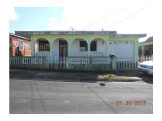 Casa, Las Piedras 2b/2b $55k, ideal inversion