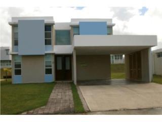 Mansiones de Juncos - BONO 3%