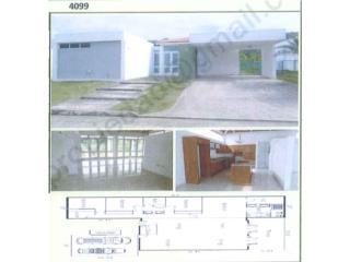 Casa,Urb Los Sueños,Gurabo<4H,2.5B,$300K
