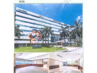 Oficina,Centro Internacional De mercadeo$935K