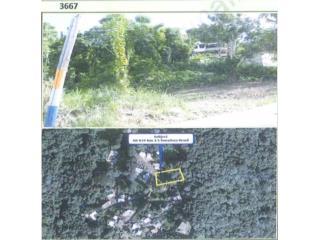 Solar,Sonadora>Guaynabo,$28K