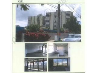 Cold,Gartden Hills,Guaynabo,$120k
