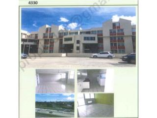 Cond,Lincoln Park,Guaynabo,$175K