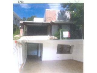 Comunidad Luis M Cíntron,Fajardo,$74K