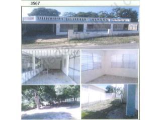 casa,comunidad,zarzal,4H,2B,$32K