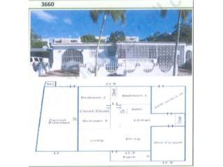 Casa,Urb Rio Grande Estates,3H,1B,$84K