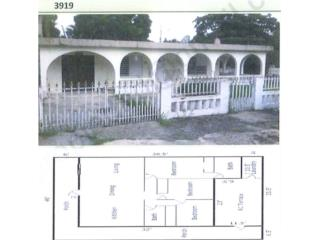 Casa,comunidad,Davila,3H,2B,$88K