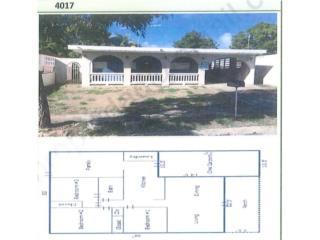 Casa,Urb Rio Grande estates,3H,1B,$75K