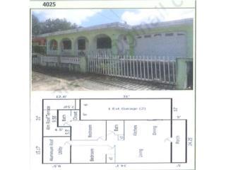 Casa,Urb Jardines de Oriente,2H,2B,$55K