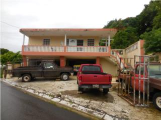 Casa Blanca-Bo.Ramos  2h/1b   $65,000