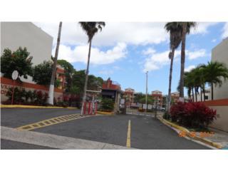 OPCIONADA HUD 501-706085 Villas de MonteCarlo