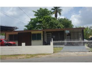 Influencia Comercial - Frente al Gulf - LOCATION