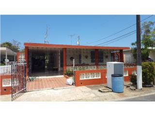 Urb. Villa Matilde - 3-1 - LOCATION