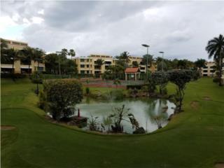 Vega Alta, Condominio El Dorado Club