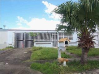Urb. Río Grande Estates