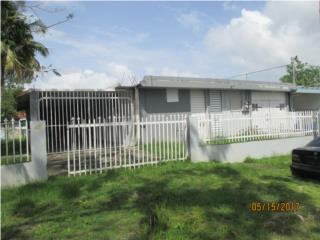Income Property!Urb. Turabo Gardens Calle 5