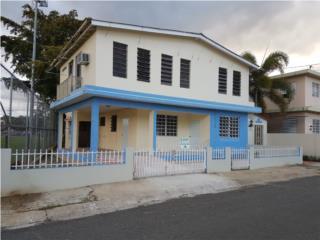 Conde Avila, 2 viviendas, buen precio