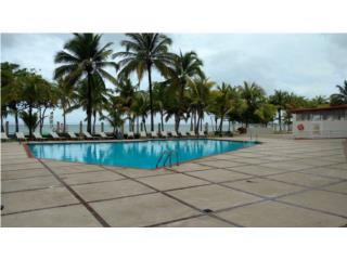 CAROLINA - Playa Dorada en Isla Verde REBAJADO!!