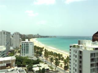 Coral Beach- Gorgeous Ocean View 2pkg
