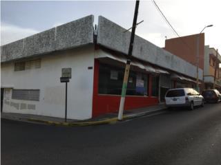 Pueblo de Río Grande