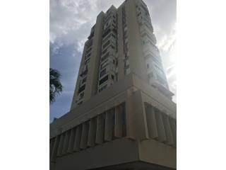 Cond Centro Altamira
