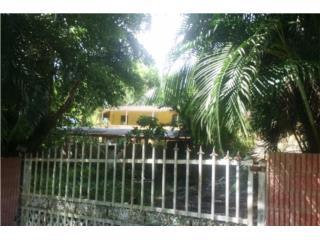 Casa, Bo. Jaguas, Gurabo $50k 3h/2b