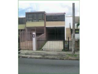Townhouse Revile F2-25 100% FHA 3% Bono!