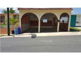 Urb. Montebello 3h., 1b $125K
