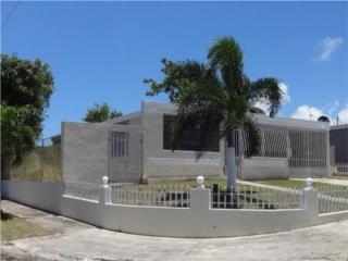 Rio Grande Estate  3%  Vivienda Pricipal