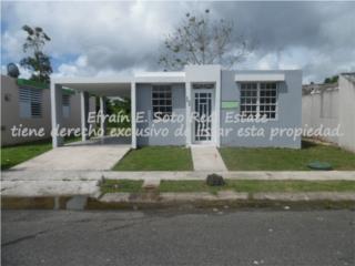 Portales de Juncos (Exclusive Listing Broker)