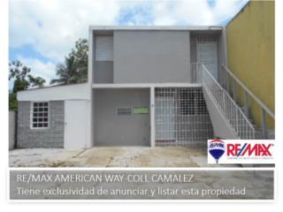 HUD 501-522955 Villas Del Rey Official List