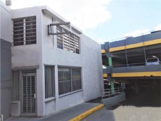Propiedad Comercial Casco del Pueblo- Isabela