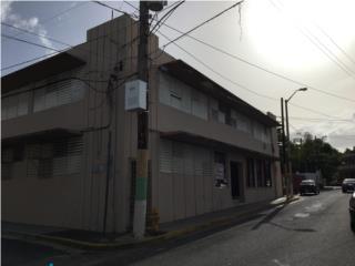 Comercial Rio Grande
