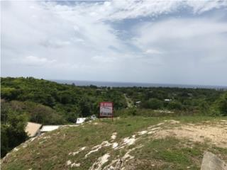2,024 SM WITH OCEAN VIEW, RAMEY BASE AREA !