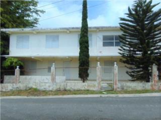 OFERTE YA! Barrio Lapas PR-715 KM 3