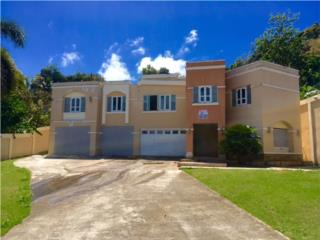 Casa en Cupey, SJ 3h/2b $190k