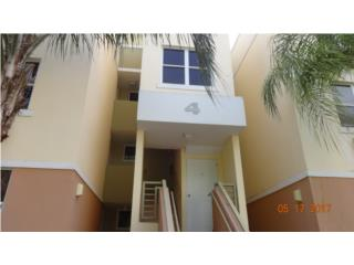 HUD 501-777400 PH Condominio Quinta Real