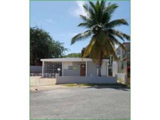 Monte Brisas Calle Round 3% gastos