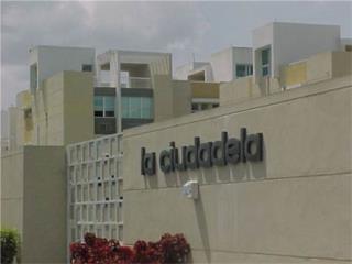 Cond. La Ciudadela,Guaynabo