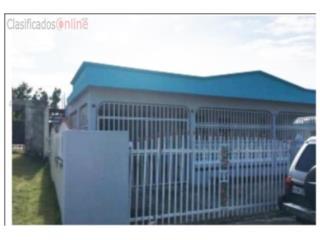 SIERRA BAYAMON CENTRICA RECIBA $2,847 D GASTO