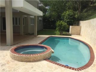 Linda Garden Estate