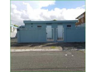 Casa Marginasl Oeste 3011-a 100% FHA 3% Bono!