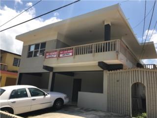 La Boca PR 864 lot 3 Las Palmas