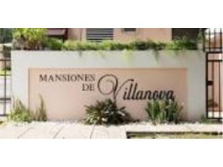 Mansiones de Vilanova, 4/3, remodelada