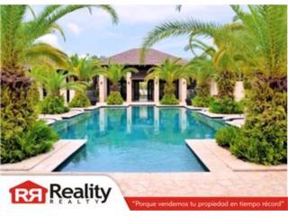 Bahia Beach Resort, Las Verandas - Rio Grande