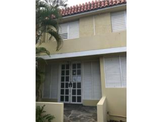 Villa Verde C11 - Townhouse-Opcionada