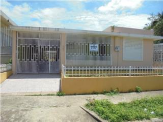 Se vende casa en Reparto Martell