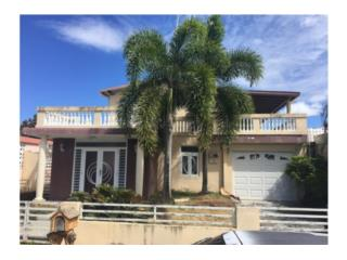 Villa Carolina $116k 3h y 1b