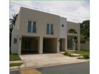 Parkville C/5 Blq F Casa 100% FHA 3% Bono!