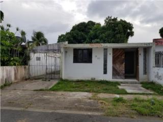 Villas de Loiza Calle 20 S24 Rebajada !!!!!!!